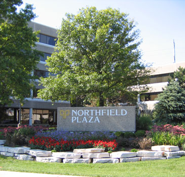 560 Frontage Road, Suite 300, Northfield, IL 60093